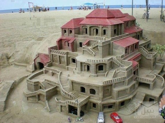 02-Epic-Works-Of-Art-Made-With-Sand