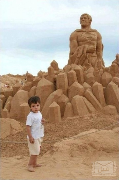 05-Epic-Works-Of-Art-Made-With-Sand