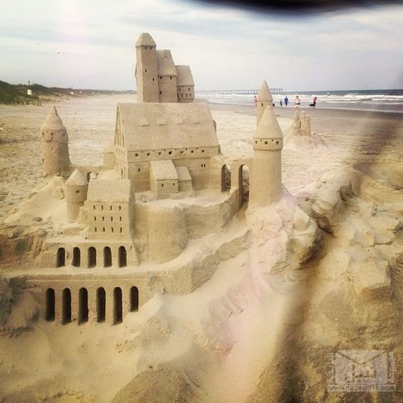 07-Epic-Works-Of-Art-Made-With-Sand