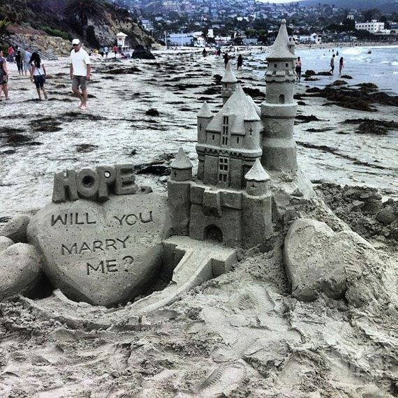 08-Epic-Works-Of-Art-Made-With-Sand