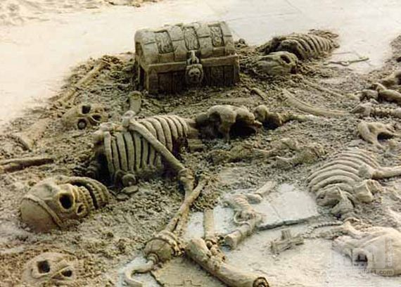 11-Epic-Works-Of-Art-Made-With-Sand