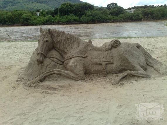 15-Epic-Works-Of-Art-Made-With-Sand