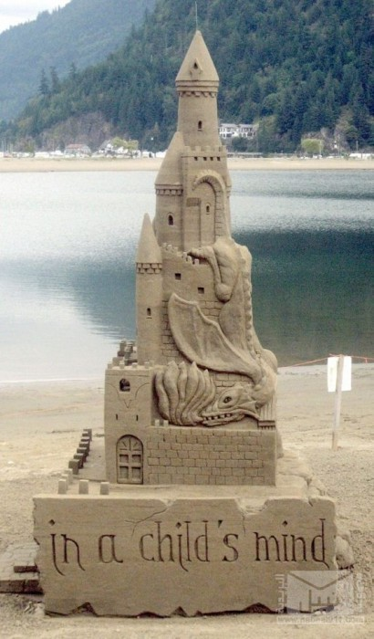 20-Epic-Works-Of-Art-Made-With-Sand