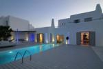 26-beach-house-alexandros-logodotis