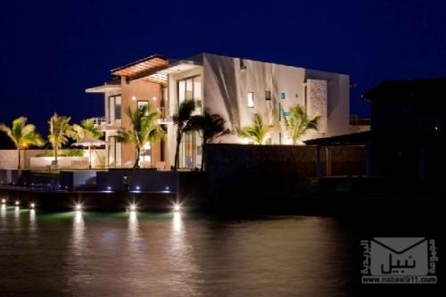 Bonaire-Residence-2