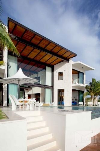 Bonaire-Residence-4