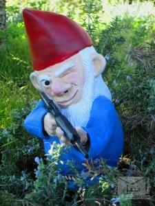 Combat-Garden-Gnomes-7