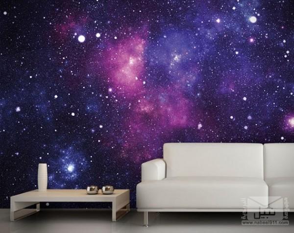 Galaxy-Wallpaper-Wall-Mural-1