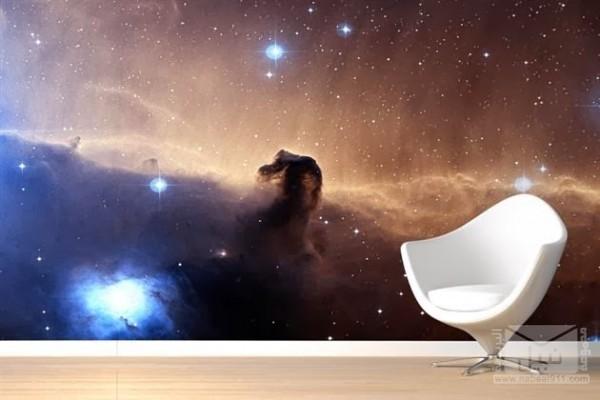 Galaxy-Wallpaper-Wall-Mural-3