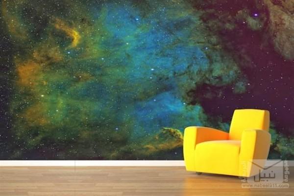 Galaxy-Wallpaper-Wall-Mural-4