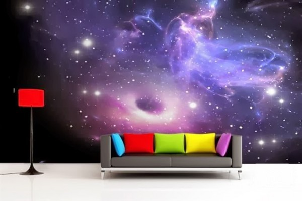 Galaxy-Wallpaper-Wall-Mural-7