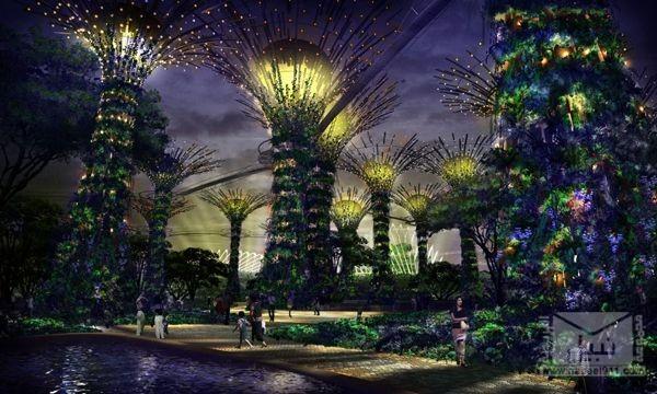 Gardens02