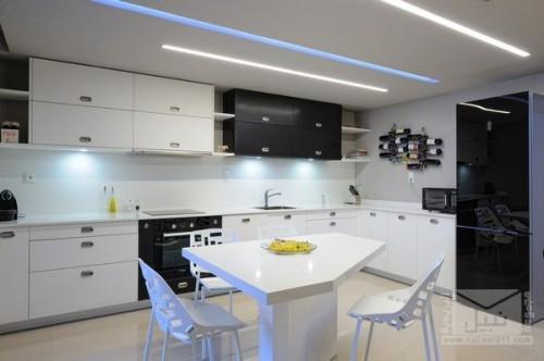 Modern-apartment-Tectus-1