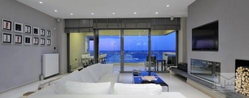 Modern-apartment-Tectus-10