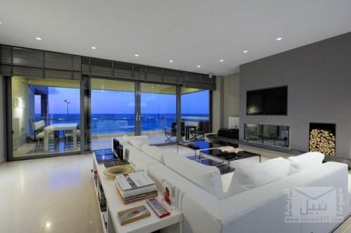 Modern-apartment-Tectus-3