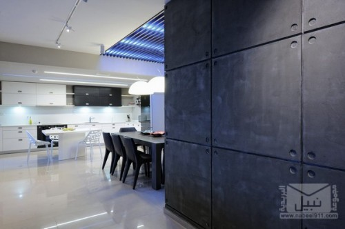 Modern-apartment-Tectus-4