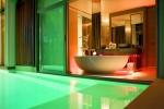 New-W-Hotel-Koh-Samui-11