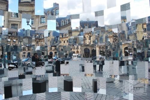 Ring-Installation-Paris-8
