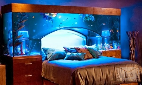 The-aquarium-bedroom-600x360