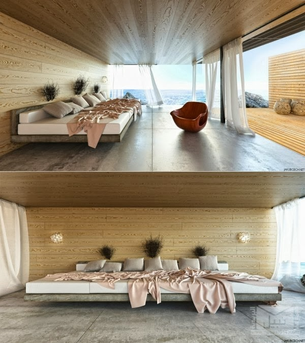 The-sea-view-bedroom-V-Jakub-Cech-600x675