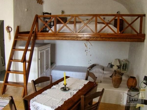 bedroom-Aris-Caves-2