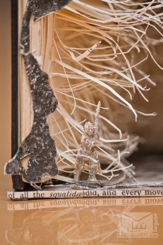 chrisscottanonbooksculptures12