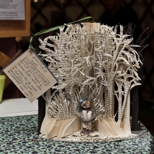 chrisscottanonbooksculptures13