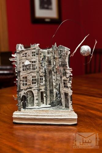 chrisscottanonbooksculptures14
