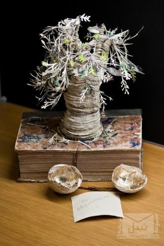 chrisscottanonbooksculptures7