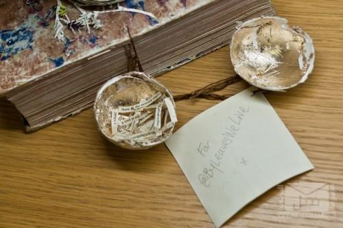 chrisscottanonbooksculptures8