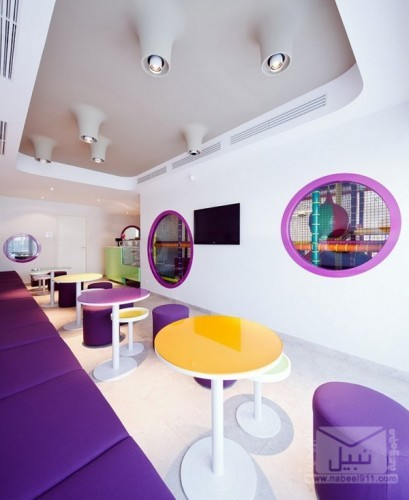 colorful-cafe-665x812