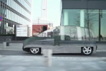 daimler-f-cell-invisible-car-mercedes-hydrogen