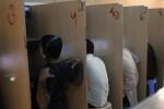 دراسة: استخدام الانترنت بمنطقة الشرق الاوسط زاد بنسبة 2300 %