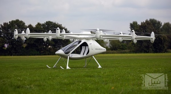 e-volo-electric-helicopter01