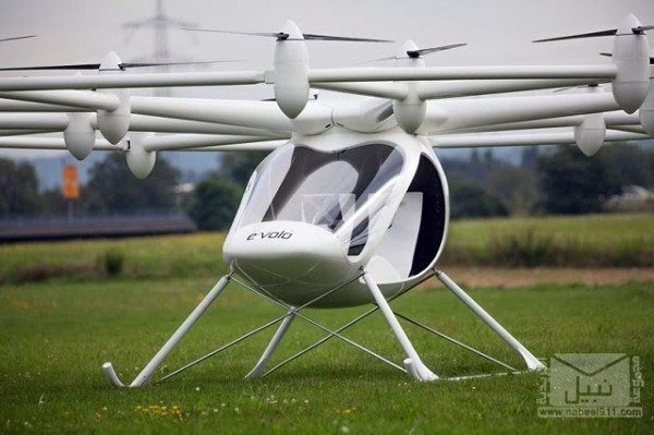 e-volo-electric-helicopter03