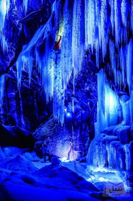 iceclimbers00
