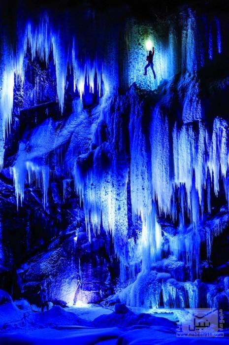 iceclimbers03