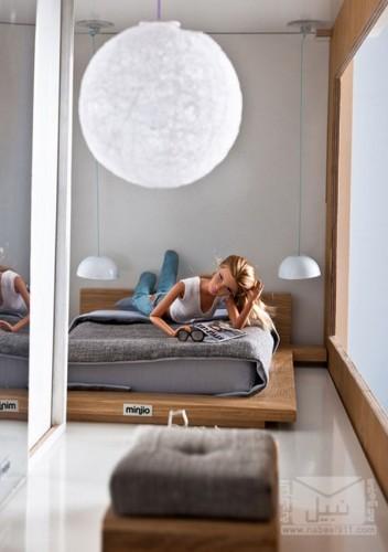 miniio-modern-doll-house6