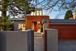 modern-home-opulence-11