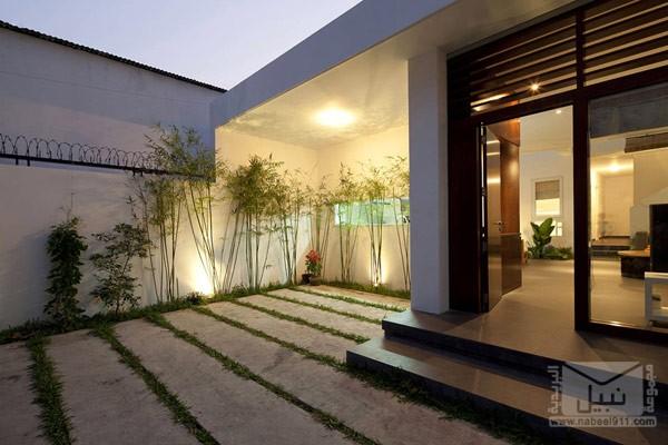modern-residence-151