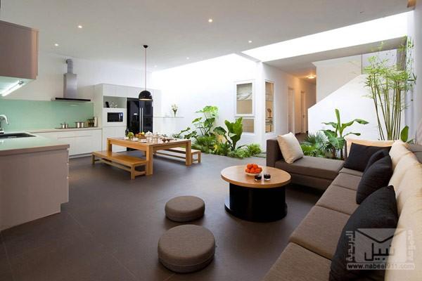 modern-residence-31
