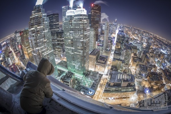 rooftopping01