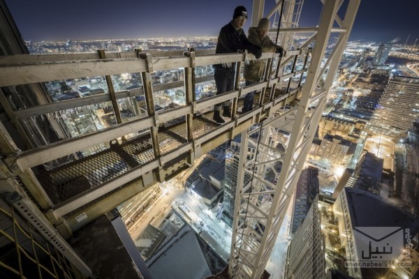 rooftopping03