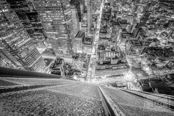 rooftopping05