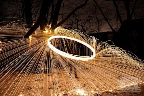 steelwoolspinning01