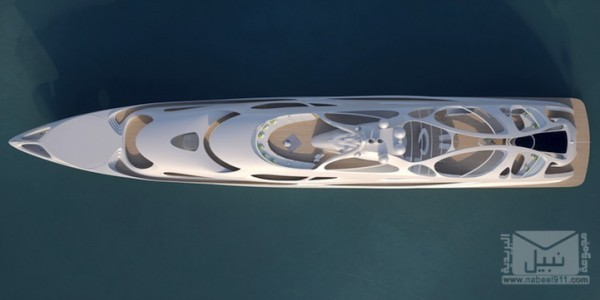 superyacht6