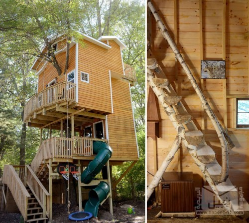 tree-house-three-stories-jay-hewitt-massachusetts-6